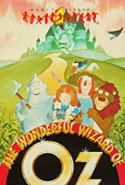 The Wonderful Wizard of Oz Canada