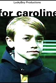 For Caroline Poster