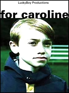 Watch stream movies For Caroline by none [2048x1536]