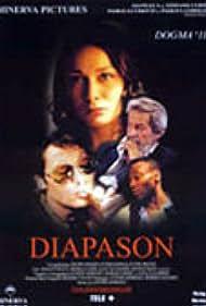 Diapason (2001) Poster - Movie Forum, Cast, Reviews