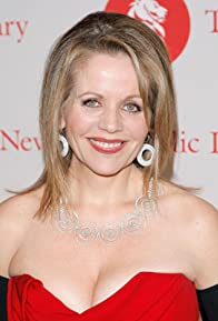 Primary photo for Renée Fleming