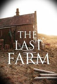 Primary photo for The Last Farm