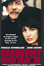 Eminent Domain (1990)