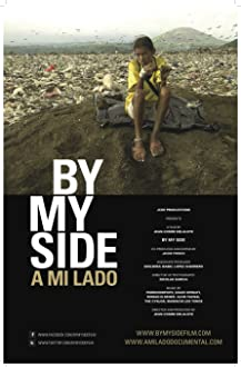 By My Side (I) (2012)