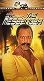 The Messenger (1986) Poster