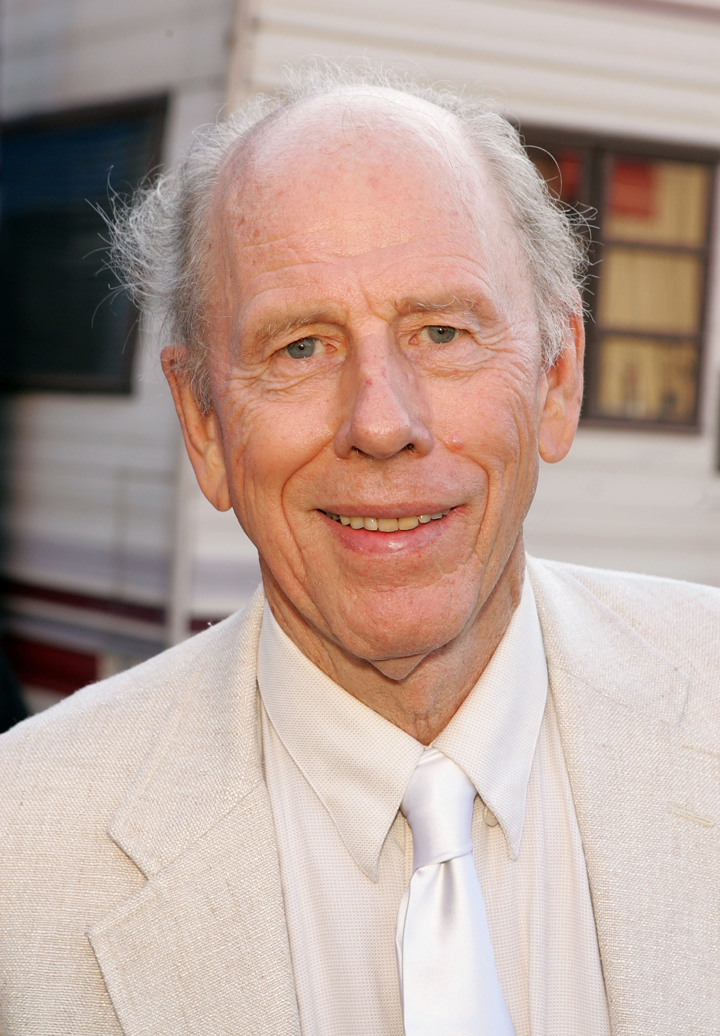 Rance Howard Bones >> Rance Howard Imdb