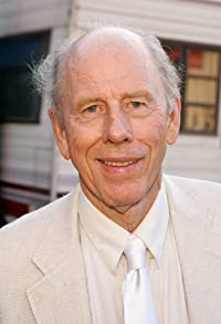 Primary photo for Rance Howard