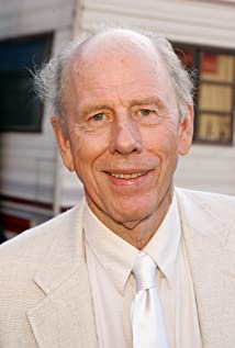 Rance Howard Picture
