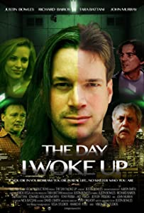 Hollywood movies released in 2017 free download The Day I Woke Up by [mpeg]
