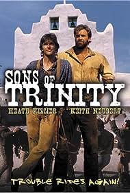 Trinità & Bambino... e adesso tocca a noi! (1995)
