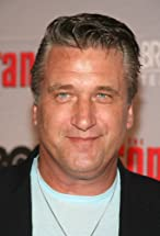 Daniel Baldwin's primary photo