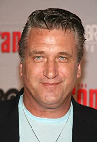 Primary photo for Daniel Baldwin