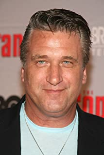 Daniel Baldwin New Picture - Celebrity Forum, News, Rumors, Gossip