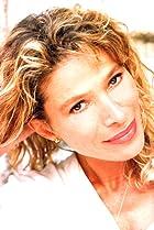 Gianna Maria Garbelli