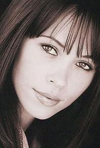 Primary photo for Angelika Libera
