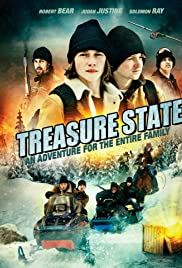##SITE## DOWNLOAD Treasure State (2016) ONLINE PUTLOCKER FREE