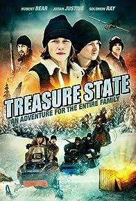 Primary photo for Treasure State