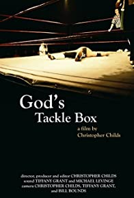 Primary photo for God's Tackle Box