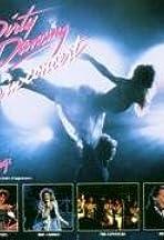 Dirty Dancing Concert Tour