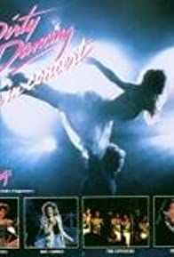 Primary photo for Dirty Dancing Concert Tour