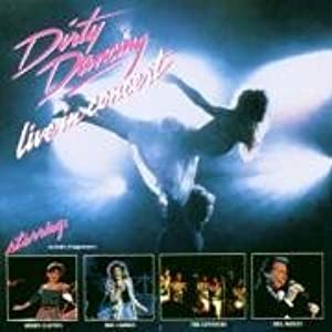 New movie to watch online for free Dirty Dancing Concert Tour none [Mp4]