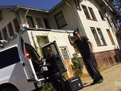 MP4 movie downloads Clovis Wolfe Manor by [1020p]