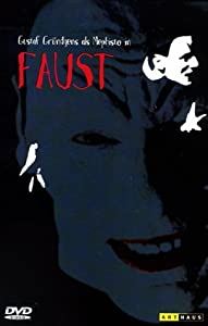 Watch free hollywood online movies Faust West Germany [720px]