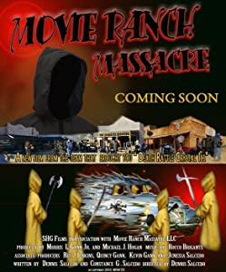 Mpeg adult movie downloads Movie Ranch Massacre [640x352]