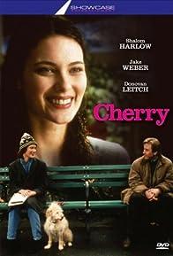 Primary photo for Cherry