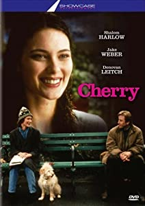Guarda i nuovi film online gratuiti senza download Cherry [WQHD] [480x272]