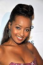 Jennia Fredrique