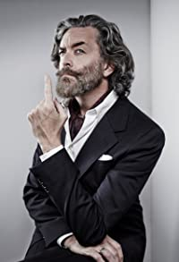 Primary photo for Timothy Omundson