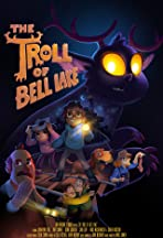 The Troll of Bell Lake