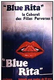 Das Frauenhaus Poster