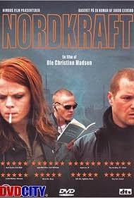 Nordkraft (2005)