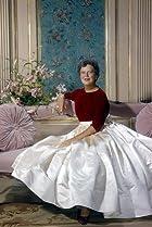 Dorothy Chandler