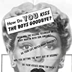 Mary Martin in Kiss the Boys Goodbye (1941)