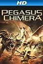 Pegasus Vs. Chimera (2012) Poster