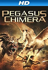 Divx free full movie downloads Pegasus Vs. Chimera by [480p]