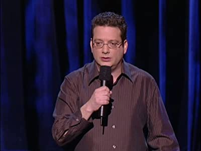 Best site for hd movie downloads Andy Kindler [flv]