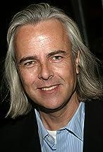 Randy Stone's primary photo