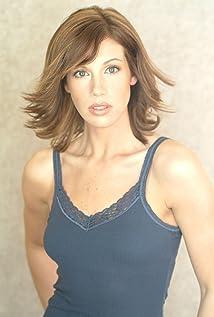 Carolyn Jennings Picture