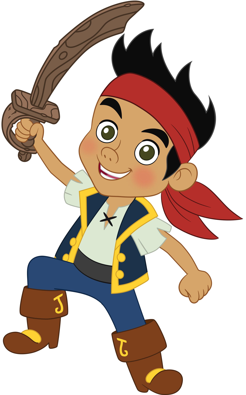 jake and the never land pirates tv series 2011 2016 imdb