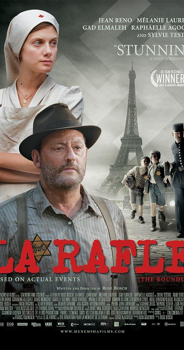 FILM TÉLÉCHARGER LA VEL RAFLE DU DHIV