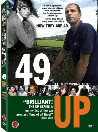 49 Up (TV Movie 2005) - IMDb