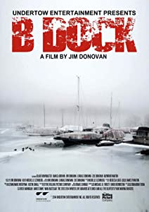 Downloadable movie trailers free B-Dock Canada [720x594]