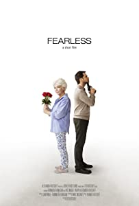 Movies mkv direct download Fearless by Ted Kotcheff [1080p]