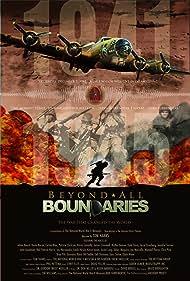 Beyond All Boundaries (2009)