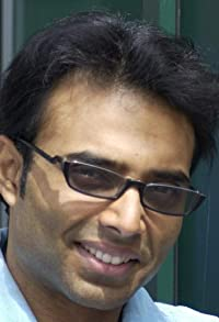 Primary photo for Uday Chopra