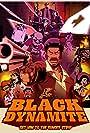 Kym Whitley, Tommy Davidson, Byron Minns, Michael Jai White, and Jimmy Walker Jr. in Black Dynamite (2011)